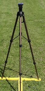 Image of modified tripod - full.